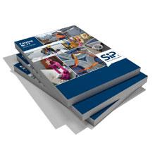 Katalog-Titel